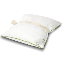 Cocoon Amazing Maize Junior Pillow