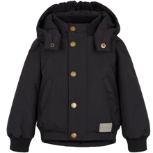 marmar-ode-jacket-jakke-black-sort-outerwear