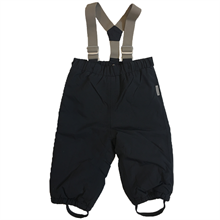 Mini A Ture Wilas Pants Black