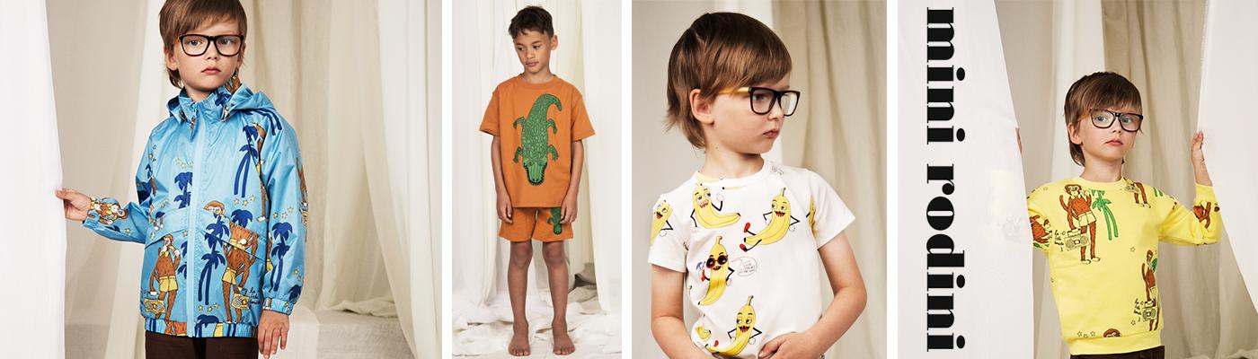 439183108 Mini Rodini - Children s Clothes from Mini Rodini!