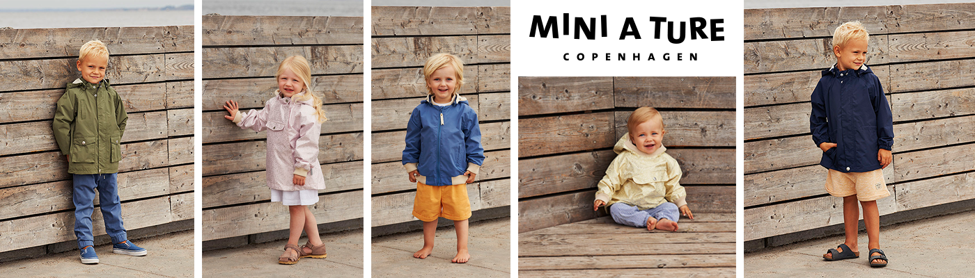 8dc8591f3b3 Dress your child in warm and aesthetic clothes from Mini A Ture