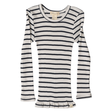 Minimalisma Bergen Blouse Sailor