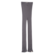 Minimalisma Bieber Pants Dark Grey