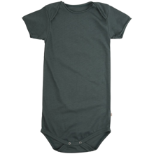 Minimalisma Noma Body SS-Body Lake Green