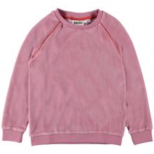 Molo Purple Haze Marie Sweat Shirt