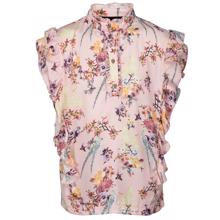 Petit by Sofie Schnoor Light Rose Top