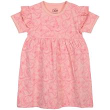 Petit by Sofie Schnoor Rose Dress SS