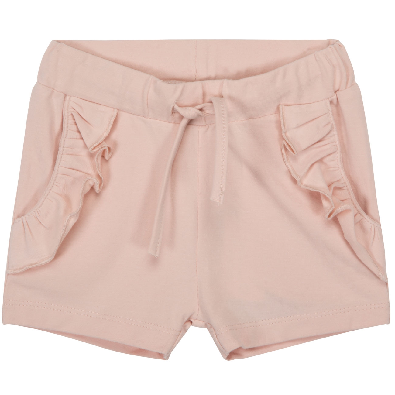 Petit by Sofie Schnoor Peachy Rose Shorts