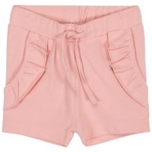 Petit by Sofie Schnoor Rose Shorts