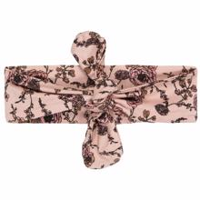 Petit by Sofie Schnoor Light Rose Hairband
