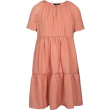 Petit by Sofie Schnoor Dusty Rose Dress