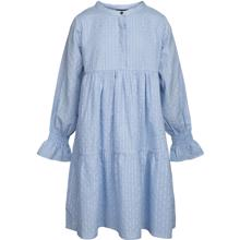 Petit by Sofie Schnoor Light Blue Dress