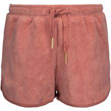 Petit by Sofie Schnoor Dusty Rose Shorts