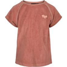 Petit by Sofie Schnoor Dusty Rose Blouse