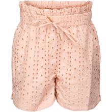 Petit by Sofie Schnoor Cameo Rose Shorts