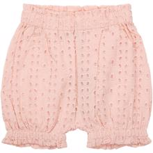 Petit by Sofie Schnoor Dusty Rose Bloomers
