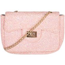 Petit by Sofie Schnoor Cameo Rose Crossbag