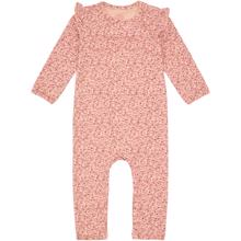 Petit by Sofie Schnoor Light Rose Ingrid Jumpsuit