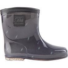 Petit by Sofie Schnoor AOP Lightning Rubber Boot w. Lining