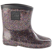 Petit by Sofie Schnoor Multi Rubber Boot
