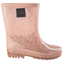 Petit by Sofie Schnoor Rose Rubber Boot