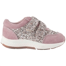 Petit by Sofie Schnoor Shoe Rose Glitter