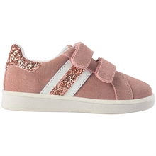 Petit by Sofie Schnoor Rose Shoes Velcro