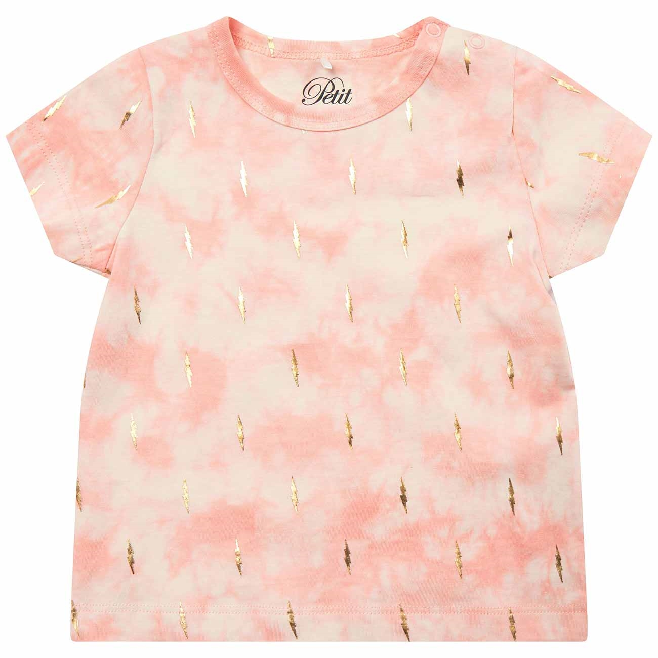 Petit by Sofie Schnoor Coral Ella T-shirt