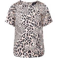 Petit by Sofie Schnoor Leopard T-shirt