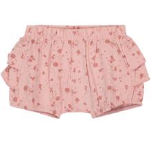 Petit by Sofie Schnoor Light Rose Bloomers