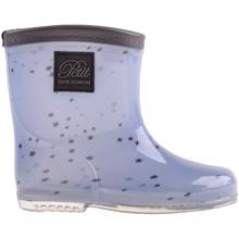 Petit by Sofie Schnoor Light Blue Rubber Boot