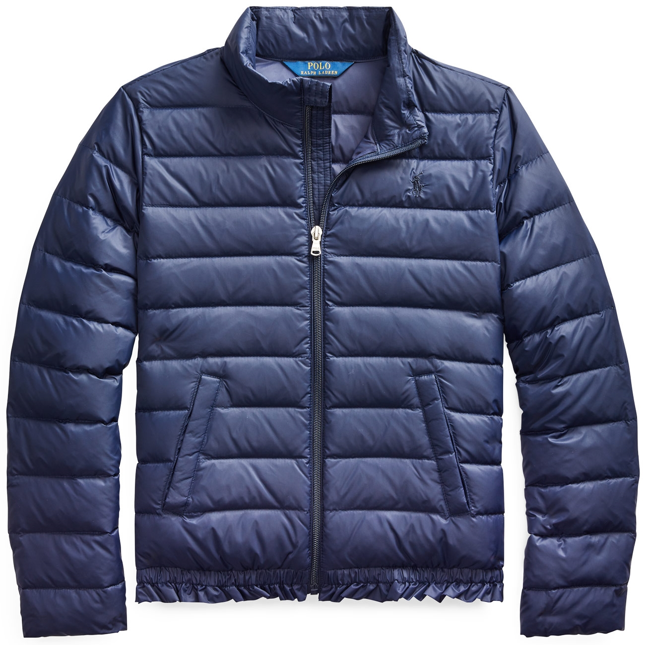 Polo ralph lauren winter vest profit from forex trading