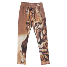 Popupshop-lecce-jumpsuit-brown-tiger