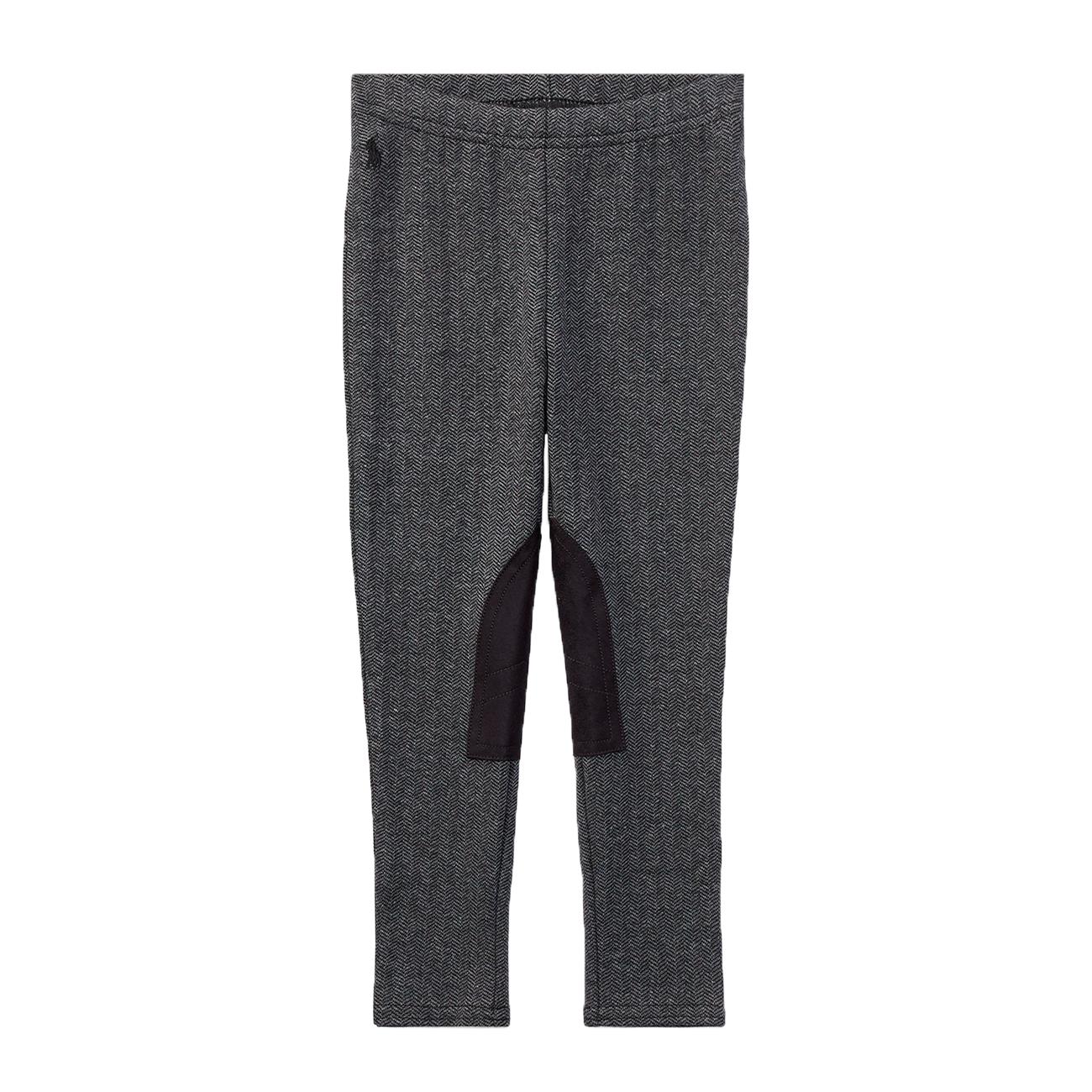 Leggings Grey Ralph Lauren Girl Polo hQrCsBtdx