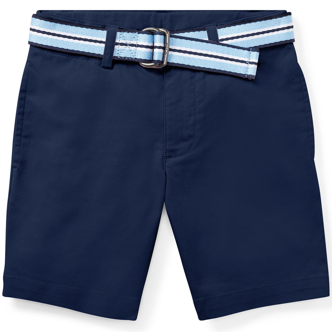 d690df978 Polo Ralph Lauren Boy Shorts Navy