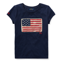 Ralph-lauren-t-shirt-tee-blue-blaa-flag