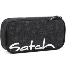Satch Pencil Box Ninja Bermuda