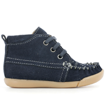 Shoo-Pom-Bouda-New-Scratch-Regatta-Navy