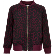 The New Jaden Bomber Grape Wine