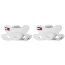 TommyHilfiger-2-pack-dummy-sut-white-white-KN0KN00492100