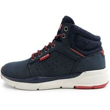 Levi's Sneakers New Aspen Waterproof Navy