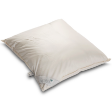 Cocoon Merino Wool Adult Pillow