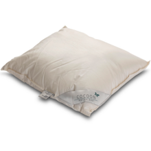 Cocoon Merino Wool Junior Pillow