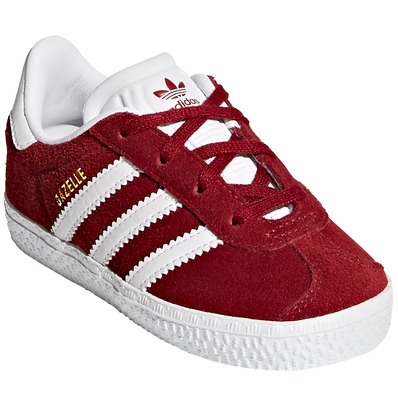 adidas gazelle indoor bordeaux