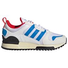 adidas ZX 700 Sneakers White