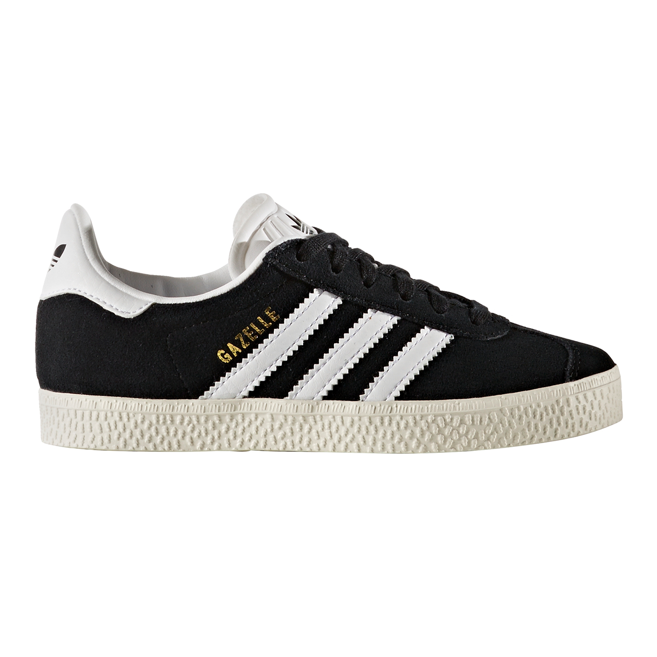 adidas Gazelle Sneakers Black BB2507