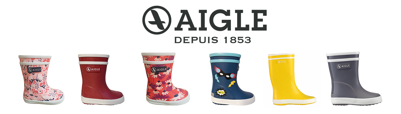 a17c9ea11bb On this page, you will find Luksusbaby's selection of wellies from Aigle