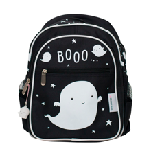alittlelovelycomapny-backpack-rygsaek-ghost-spoegelse-black-children-bag-1