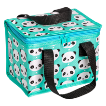 A Little Lovely Company Cool Bag Panda