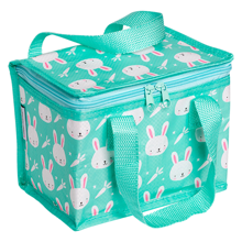 A Little Lovely Company Cool Bag Bunny